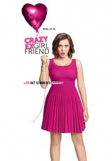 Capitulos de: Crazy Ex-Girlfriend