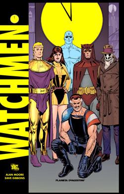 En un mundo alternativo al nuestro en el que aparecen los superhéroes  norteamericanos para hacer frente y ganar al ejército vietnamita. 9baff3013bbd