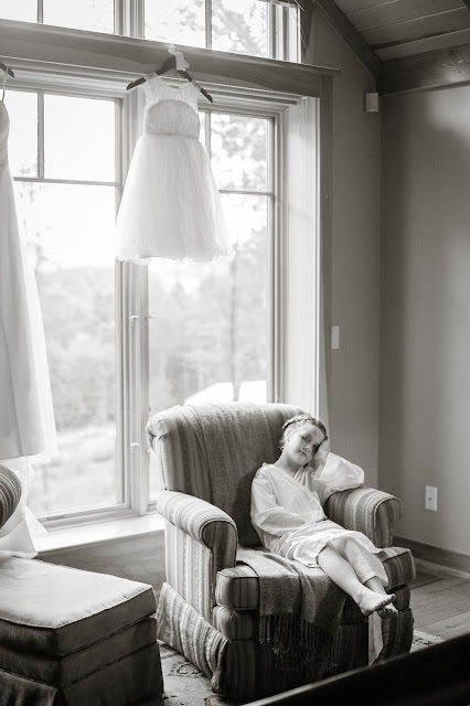 Boro Photography: Creative Visions, Sneak Peek, Jenna and Silas, Mountain Top Inn & Resort, Chittenden, Vermont, Wesley Maggs, Martha Duffy, New England Wedding and Event Photographer