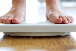 Berat Badan Anda Naik Drastis? Ketahui Penyebab Berat Badan Naik Secara Signifikan Berikut!