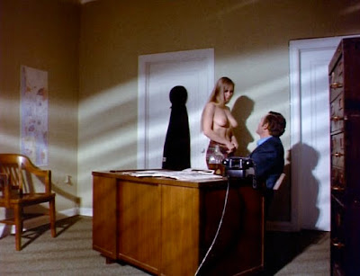 Jane Tsentas Nude Photos 81