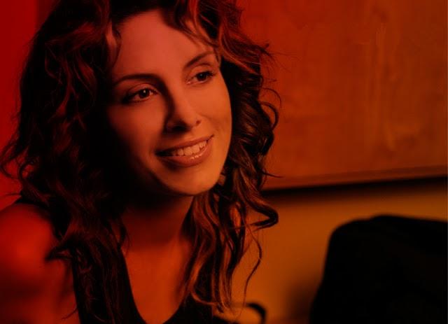 Soraya (1969-2006): Cantante colombo-estadounidense