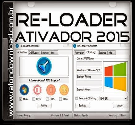 ativador office 2013 downloads