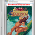 Tarzan Game Full Version Pc Game Free Download