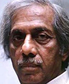Haji Mastan age, wiki, biography