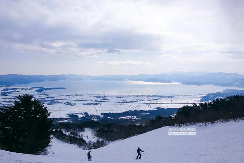 Inawashiro-Ski-Resort-8.jpg