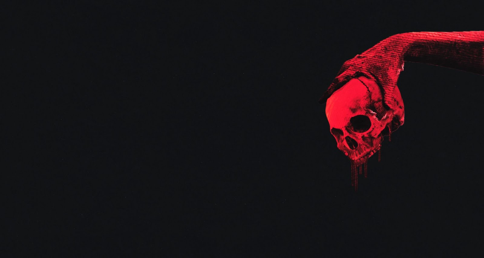 Red Skull Wallpapers Wallpapers App