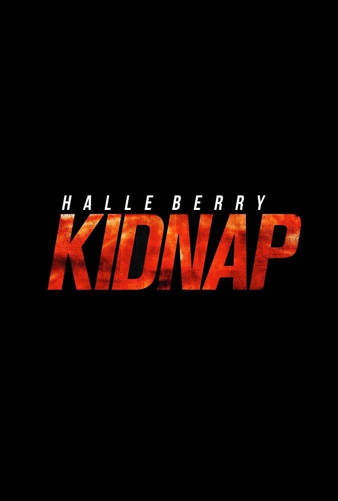 Nonton Film Kidnap (2017)