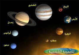 كويكب قريب من الأرض (SP1)