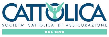 Cattolica