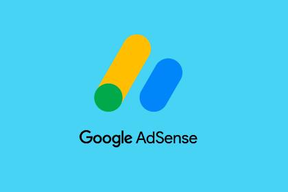 Tips Agar Blog Mudah Di Terima Google Adsense 2019
