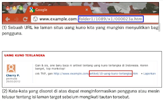 11 teknik White Hat Seo pada Blog