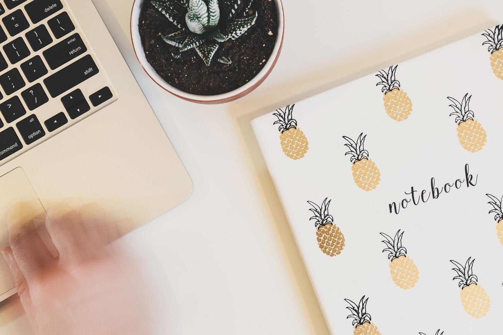 Come scrivere la pagina ABOUT perfetta