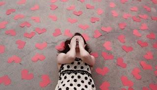 O medo destrói as relações amorosas