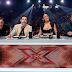 X Factor Brasil tem estreia confirmada e Maurício Meirelles como repórter