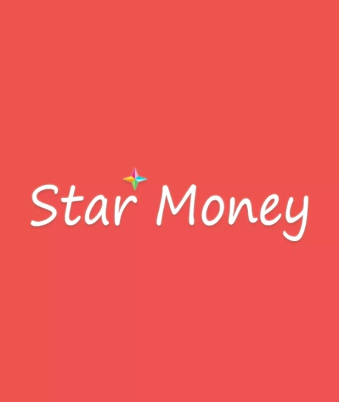 how to make money with cell phone apps
