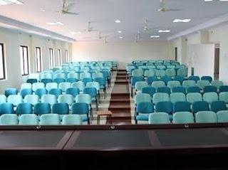 DR.Agarala Eswara Reddy Degree College tirupati