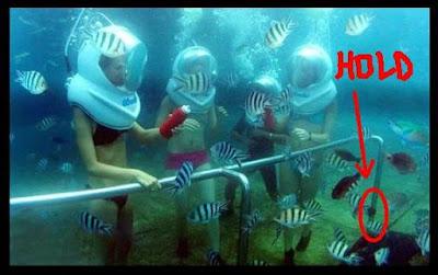 Promo Watersport Tanjung Benoa Sekarang Harga Murah Sekali