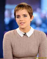Emma Watson Today