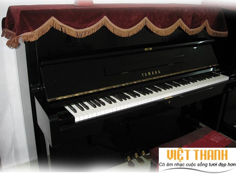 dan piano kawai bl-31