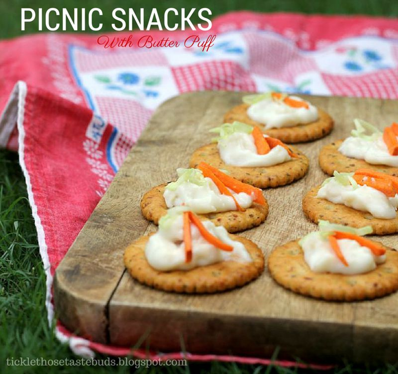 Picnic-Snacks-Ticklethosetastebuds