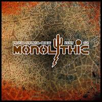Monolithic Fest 2017