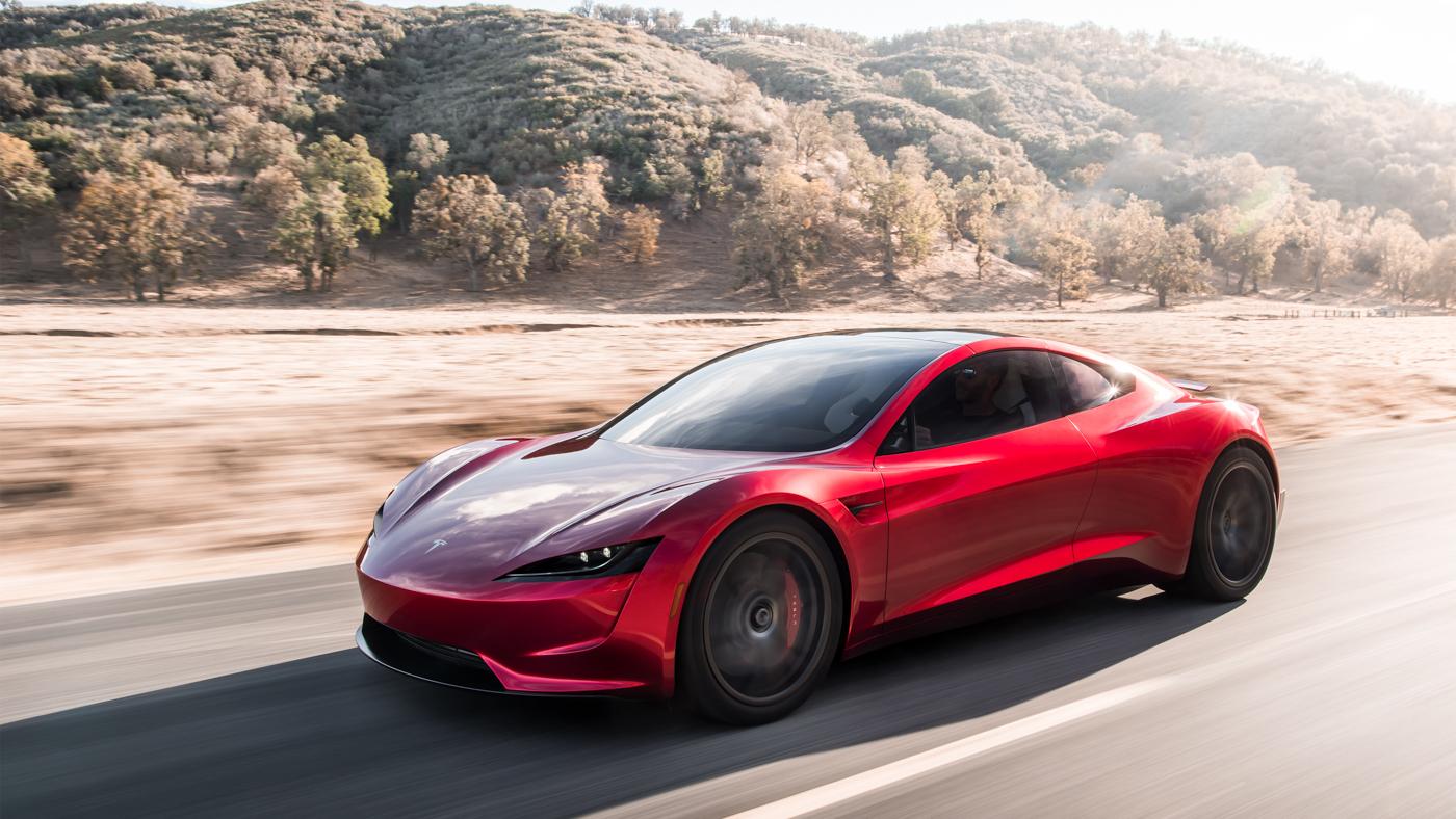 Tesla-Roadster-10