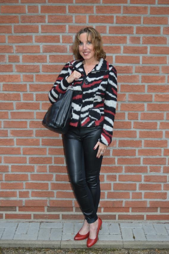 ari sunshine à 40 mode blog hamburg schleswig holstein meine