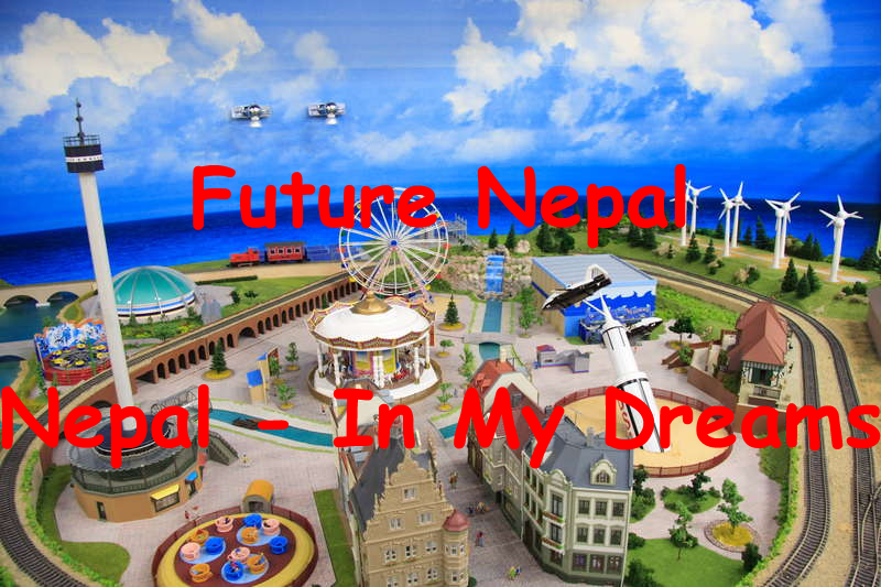 Essay on tourism in nepal 2011