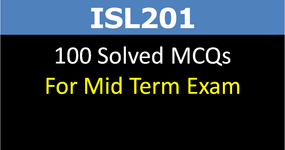 eng 201 solved papers mid term Eng 201 all mid term solved papers mcqz  term solved papers mcqz assignments helping  solved papers mcqz assignments helping material.