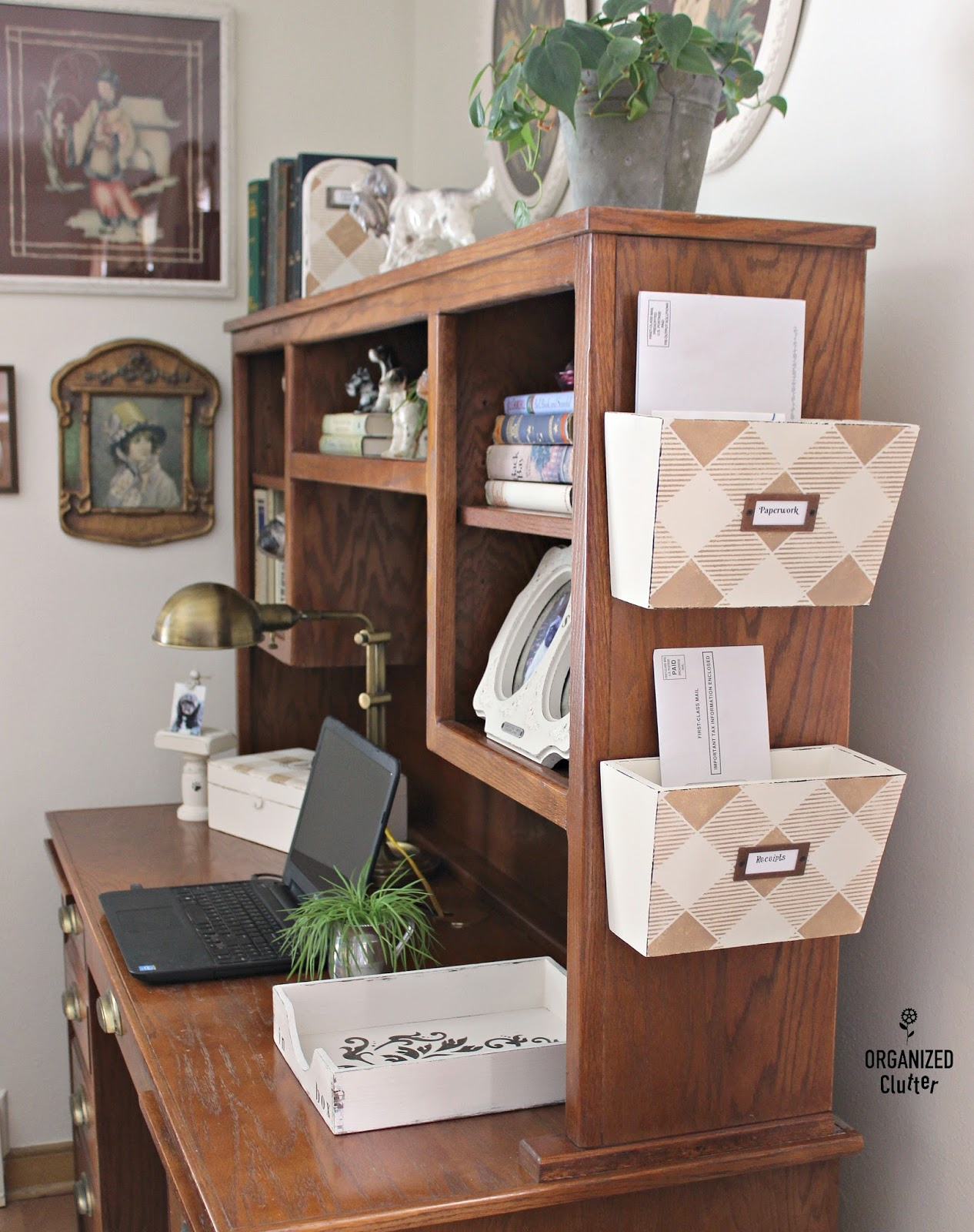 office best decor accessories photograph simple great design desk of luxury fice cool inspiration x ideas organization
