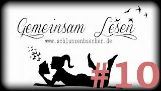 http://unendlichegeschichte2017.blogspot.de/2017/04/gemeinsam-lesen-10.html