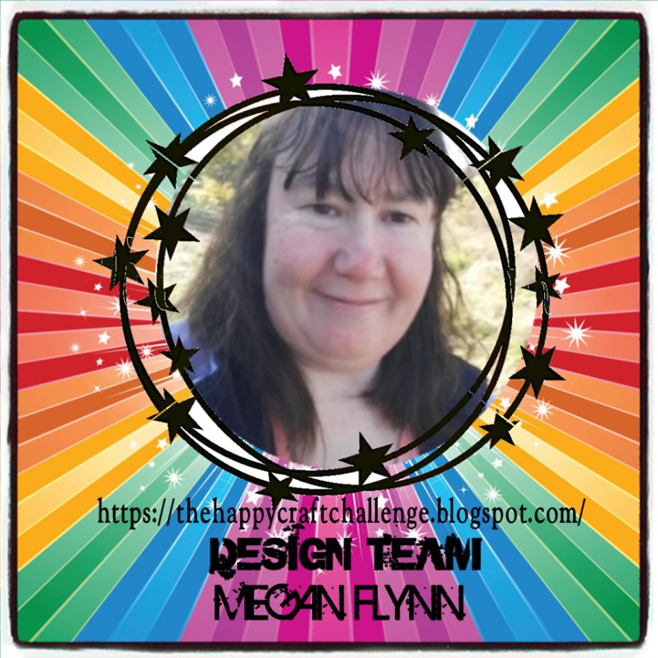 MEGAN FLYNN - Owner and Founder