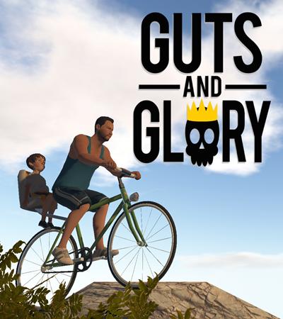 โหลดเกมส์ Guts and Glory