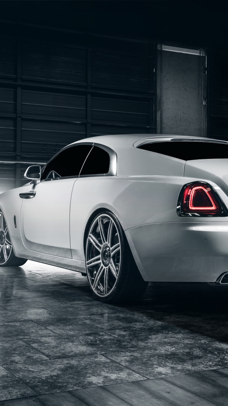 Rolls Royce Images, Pictures Download In 5k Resolution