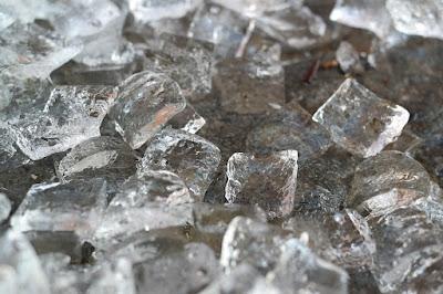 Bahaya Makan Es Batu Setiap Hari, Dampak Buruk Makan Es Setiap Hari, Bahaya Makan Es Batu Setiap Hari untuk Kesehatan