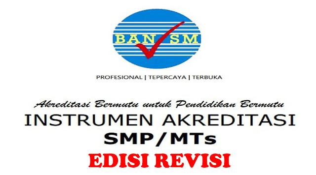 https://www.gurusmp.co.id/2018/04/instrumen-akreditasi-sekolah-menengah.html