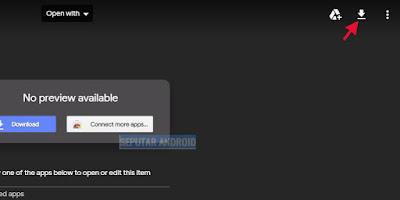 Download Dan Cara Instal Aplikasi MaxTube 4.0 Apk Terbaru Pengganti Si Montok|Aplikasi Khusus Dewasa