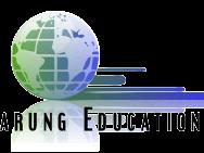 Kumpulan Soal Tematik SD Kelas 5 Kurikulum 2013