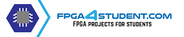 FPGA projects
