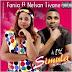 Fania feat. Nelson Tivane - Simula  [Download Mp3 - 2017]  Baixar Nova Musica