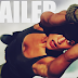 Tomb Raider: A Origem | Trailer (2018)