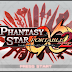 Phantasy Star Portable 2 Infinity (Japan) PSP ISO Free Download