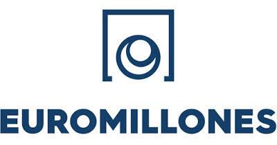 Euromillones viernes 6/10/2017