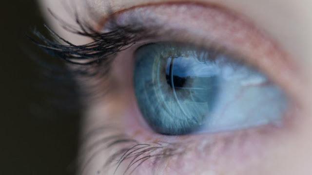 تطور علمي يعد بالقضاء على العمى أثناء الأعوام العشرة القادمة