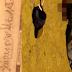 Homem é assassinado com um tiro na cabeça, em Santana de Mangueira