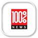 100% News Streaming