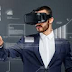 VR Opportunities for Business Organizations