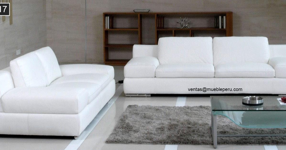 muebles pegaso salas 3 2 dise a tus muebles