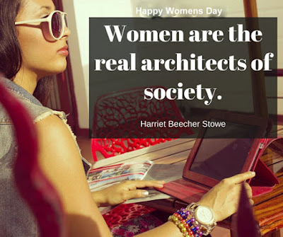happy womens day messages - International Women�s Day Images
